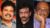 Shankar is bigger than Rajinikanth: Ram Gopal Varma