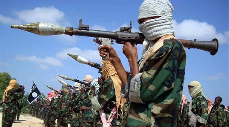 somalia, somalia attack, shebab militants, shebab militants attack, shebab militants somalia, somalia shebab militants, African Union soldiers, african soldiers killed, somalia news, world news