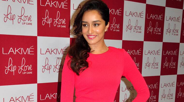 "Shraddha Kapoor, who tasted success with two back-to-back hit films ""Ek Villain"" and ""Haider"" this year, hopes that coming year 2015 will be as fruitful too."