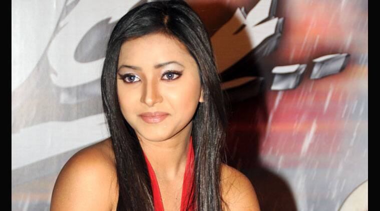 The sessions court in Hyderabad withdrew all charges against actress Shweta Basu Prasad in the prostitution case.