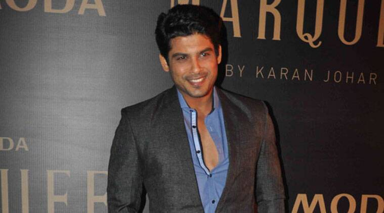 Subtle and so 'Shiv', Sidharth Shukla is here to stay.
