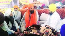 Ex-militants to riot package: RSS reaches out to Punjab via Sikh arm