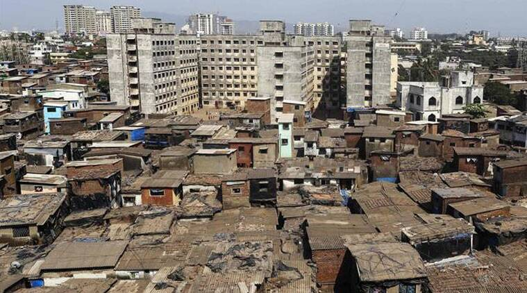 The BMC had committed to the Centre in 2006 that it would bring all protected slum properties under the tax bracket from April 2007 onwards.