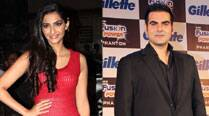 'Dolly Ki Doli' will take Sonam Kapoor's career to new heights: Arbaaz Khan