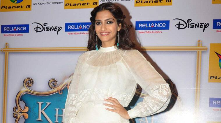 Actress Sonam Kapoor has strongly condemned the recent sexual assault on a young woman by a taxi driver in the capital and said that Mumbai is safer than Delhi for women.