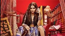 Dolly Ki Doli review: Sonam Kapoor film starts off well, but falls into a familiar trap