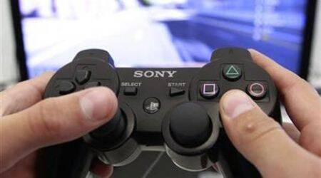 Sony's PlayStation back online after Christmas hack