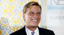 Sony hack worse than celebrity nude photo leak: Aaron Sorkin