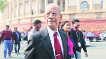 Sreedharan questions govt over crucial railway posts lying vacant