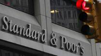 India the brightest spot in Asia Pacific region: Standard & Poor's