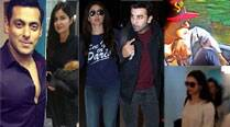 Revealed: Salman, Kareena, Ranbir, Deepika, Priyanka, Akshay's New Year Plans