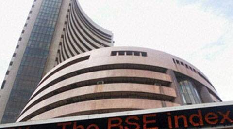 BSE Sensex, NSE Nifty, Sensex today, Nifty today, Stocks market, market news