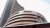 BSE Sensex, NSE Nifty, Sensex today, Nifty today, Stocks market, market news