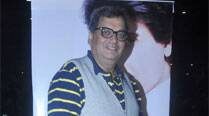DIFF 2014 opens here, Subhash Ghai gets lifetime achievement award