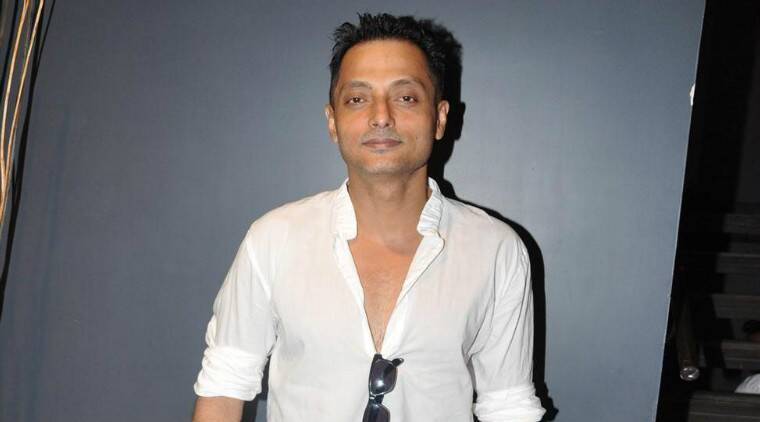 "Sujoy Ghosh tweeted: ""Short film over. Now to embark upon long...(sic)."