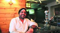 'I don't see more than 25-30 hookah lounges reopening in thecity'