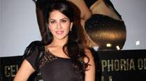 Sunny Leone: From adult-film star to mentor