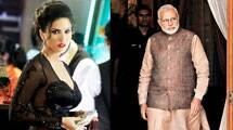 Sunny Leone pips PM Narendra Modi, becomes the most searched person on Google