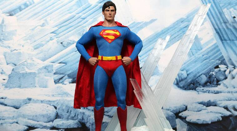 christopher reeve essay Research essay the argument over stem cells has raged since their helpful properties were discovered however in this episode christopher reeve.