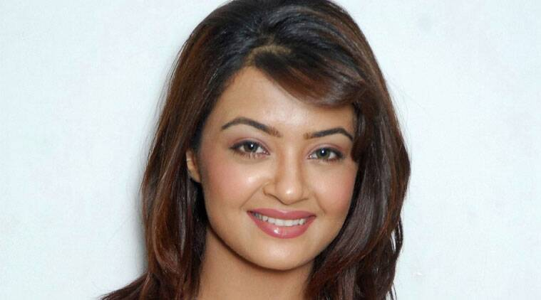 Surveen Chawla, Hate Story 2