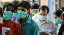 3 fresh swine flu deaths in Telangana; toll rises to 25