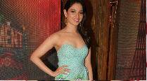 'Humshakals' actress Tamannaah Bhatia loses weight for period film 'Baahubali'