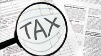 Direct tax collections up 11.38% in Apr-Jan FY15