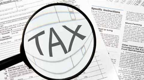 The present Central excise and service tax levies should be merged into a single CGST, allowing for a common return, assessment, and audit and refund framework for both these taxes.