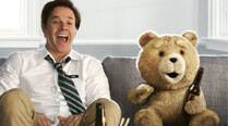 'Ted 2' first image released
