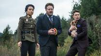 'The Interview' to screened inCanada