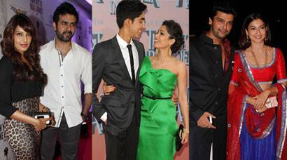 Hrithik-Sussanne, Bipasha-Harman, Dev-Freida: Biggest Bollywood Break-ups in 2014