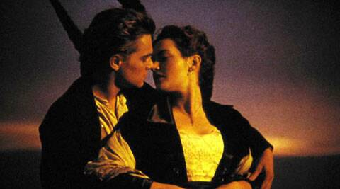 Hollywood movies especially, but far from exclusively — made kissing more visible.