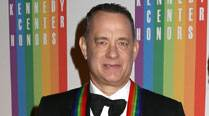 tom-hanks-209