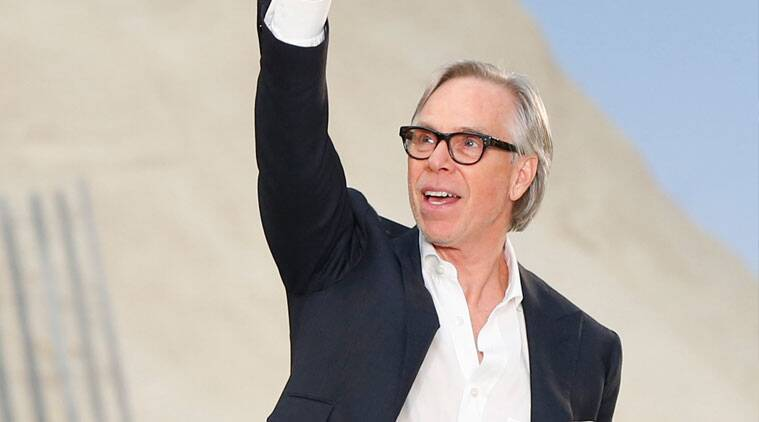 """""""I am going to bring back the grandeur, the elegant feeling of relaxed luxury, that The Raleigh had when it first opened,"""" says Tommy Hilfiger."""