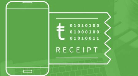 Trestor to bring Bitcoin-like digital currency in India