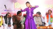 In Trilokpuri, MP talks of issues beyondriots