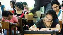 After dismal rankings, University of Mumbai gets a quality assurancecell