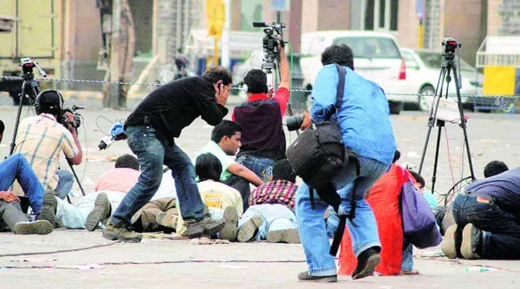 26/11, Mumbai attacks, terrorists, Mumbai terrorist attacks