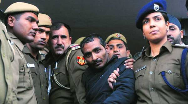 The court also extended the judicial custody of arrested accused Shiv Kumar Yadav, 32, till Wednesday.