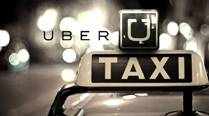 Uber cab rape case: Fast-track trial completed in just 17days