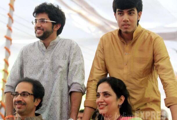 uddhav-thackeray-rashmi-aditya