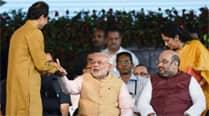 uddhav-thumb