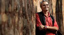 In Fairy tales at Fifty, Upamanyu Chatterjee serves up characters who are cruel and vile