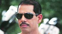 How did panel clear Vadra-DLF deal? Official notes are missing, says govt