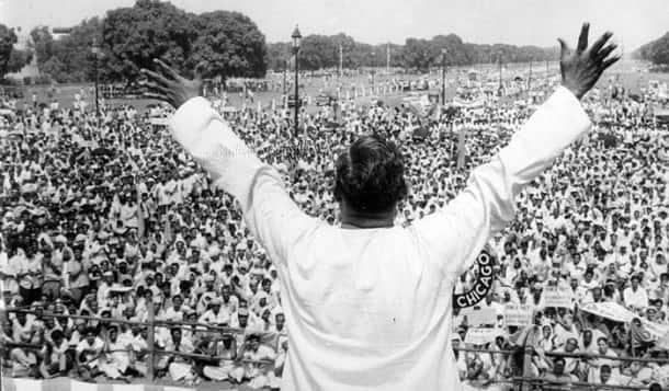 Atal Bihari Vajpayee, Vajpayee, bharat ratna, Vajpayee Bharat Ratna, Vajpayee rare photos, Vajpayee photos,