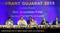 Vibrant Summit: Centre to steal the show fromstate