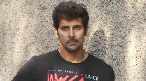 Vikram to promote 'I' on Big Boss