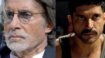 Watch teaser: Amitabh Bachchan, Farhan Akhtar play a mind game in 'Wazir'