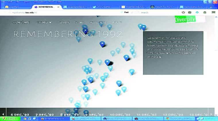 website-759
