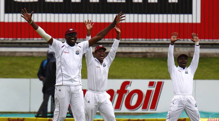 West Indies, South Africa, West Indies vs South Africa, WI vs SA, SA vs WI, Cricket News